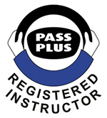 Morley Driving Lessons Pass Plus